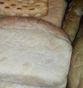 Хлеб на корм скоту