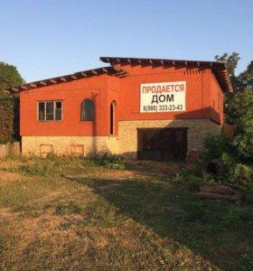 Дом, 198 м²