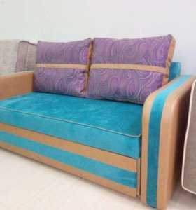 Малогабаритный диван Мальта