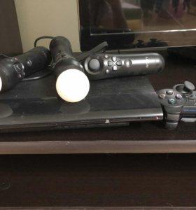 Sony play station 3