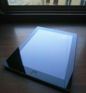 iPad 3 32 Gb Black