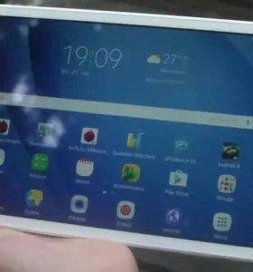 Samsung N1001