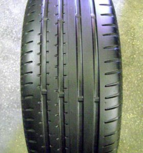 225/45 R17 Continental Sport Contact 2 1шт