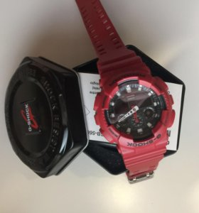 Продам Casio G-Shock 5081
