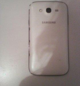 Samsung galaxy  grand (торг)