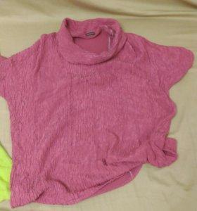 Блуза новая, Grizas, 52-54