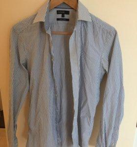 Мужские рубашки