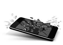 Ремонт телефонов , замена экрана