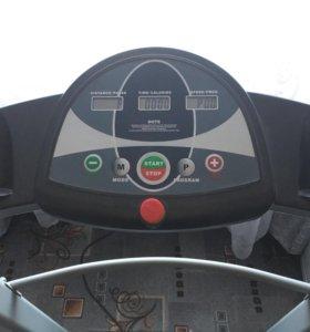 Беговая дорожка DFC M-100