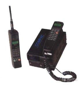 SENAO SN-868 NEW UL