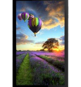 Мобильный телефон Irbis SP455,