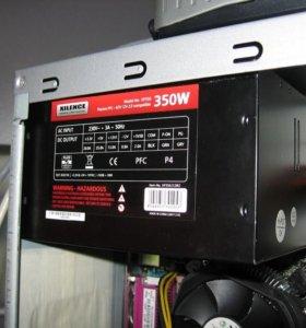 Xilence SPS-XP350
