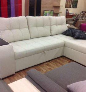 Филадельфия диван