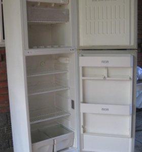 Ремонт холодильников и стиральных машин на дому.