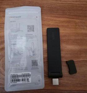 WI-FI репитор Xiaomi R01 Mi