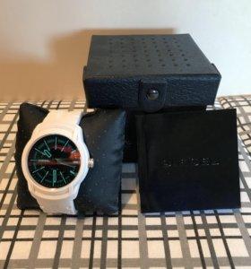 Новые Часы Diesel Унисекс