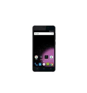 Мобильный телефон Tele2 Maxi LTE
