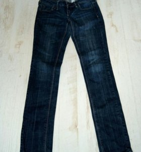 MANGO джинсы размер 36 EUR