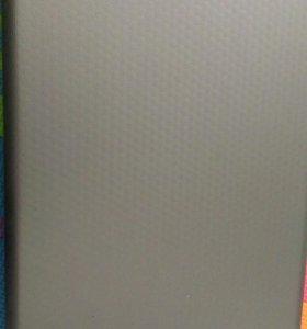 Корпус для ноутбука HP G62-b20ER