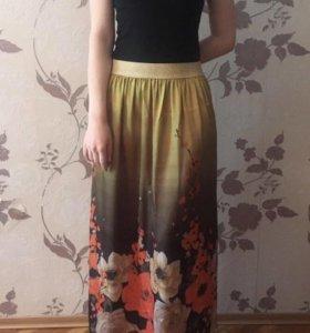 Итальянская юбка