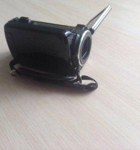 Видеокамера Sony HDR-XR150E