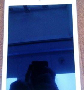 Планшет ipad air 2 (16gb)