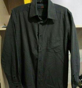 Рубашки м