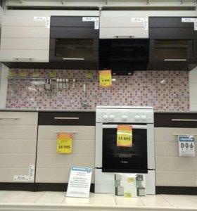 Кухонный гарнитур МИЛЕНА