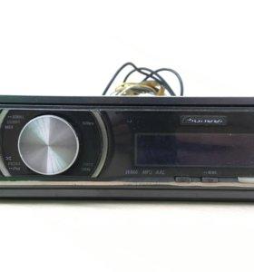 Магнитола Pioneer DEH-P6000UB