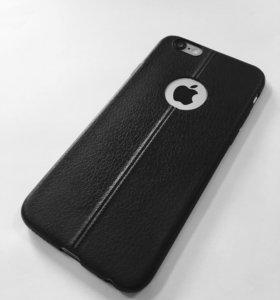 iPhone 6 64gb возможен обмен