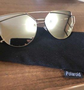 Очки солнечные Polaroid