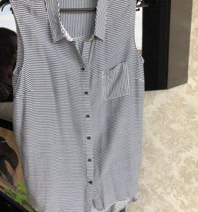 Рубашка 👕 beefree