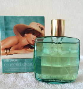 Estee Lauder Emerald Dream 50 мл