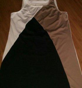 Платье , летнее