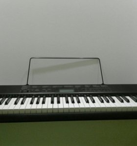 Casio CTK1150