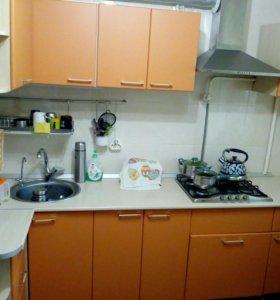 Кухонный гарнитур бу