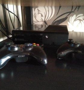 Xbox 360(257г)