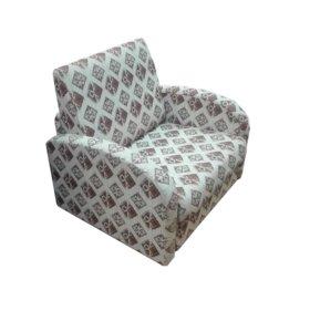 Кресло-Кровать «Мишутка-1»