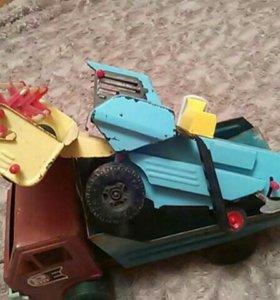 Горное оборудование в Елец купить роторную дробилку в Назрань