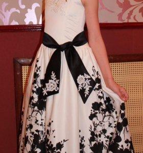 Платье на девочку сорочинск