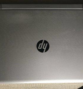 """15,6"""" ноутбук HP Pavilion 15 p170nr"""