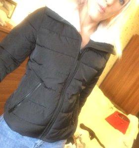 Куртка 42 размер