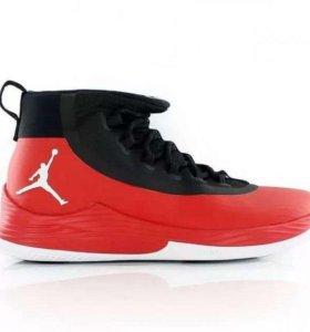 Nike air jordan ultra fly 2