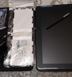 Планшет Samsung Note 10.1 (N8000)