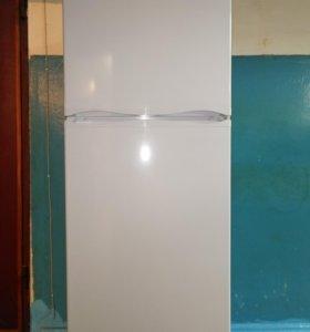 Холодильник 2835-90