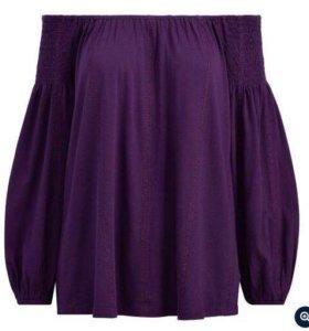 Ralph Lauren блуза, размер М