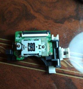 Лазер для дисковода