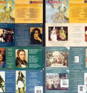 34CD классика