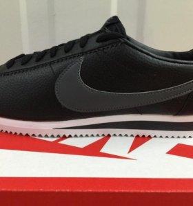 Nike Cortez оригинал