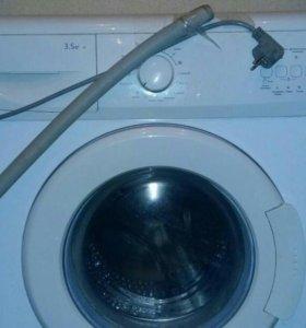 Сливной шланг от стиральной машинки
